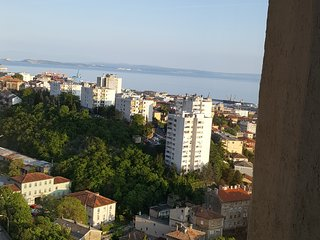 Apartment S5 - Rijeka vacation rentals