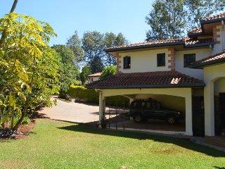 Romantic 1 bedroom Vacation Rental in Nairobi Region - Nairobi Region vacation rentals