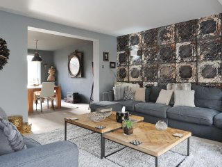 New! State of the Art home by UNESCO City of Bath - Bathford vacation rentals