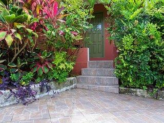 Sinopia Inn - Port Antonio vacation rentals