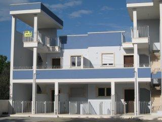 Casa Vacanze Piave - 2 Appartamenti - Vignacastrisi vacation rentals