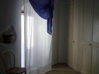 Casa Vacanza Casa Angiuli: Appartamento - Vico del Gargano vacation rentals