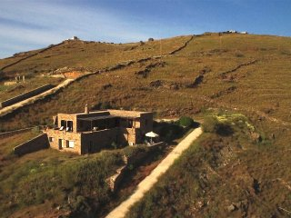 Eagle Eye View - Aperon Main Level - Kea vacation rentals