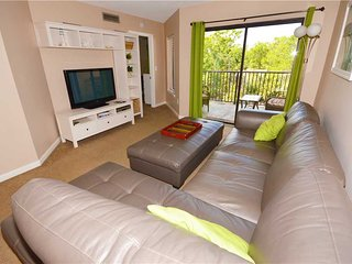 Ocean Walk 513 - Hilton Head vacation rentals