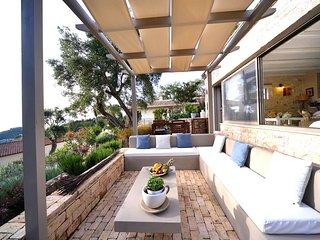 Areti Luxury Cottage - Angelo's Village - Lakka vacation rentals