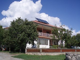 Comfortable Condo with Television and Microwave - Starigrad-Paklenica vacation rentals