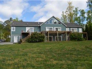 Beaver Creek - Image 1 - Virginia - rentals