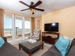 Sea Dunes #102 - Fort Walton Beach vacation rentals
