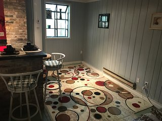 Nice Townhouse with Internet Access and A/C - Marietta vacation rentals