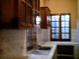 5 bedroom House with Internet Access in Isletas de Granada - Isletas de Granada vacation rentals
