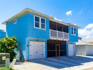 Dolphin Cove 68 ~ RA147447 - Port Aransas vacation rentals