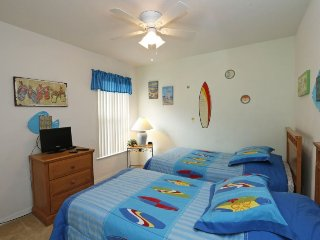 Grab A Little Sunshine At Sun N Fun Family Home - Four Corners vacation rentals