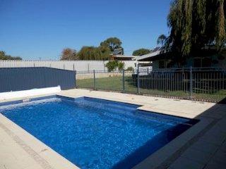 Singleton Beach House - Singleton - Secret Harbour vacation rentals