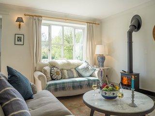 Lovely 3 bedroom House in East Rudham - East Rudham vacation rentals