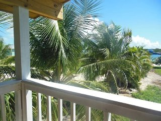 Winter Haven's Hotel Room with a King Bed #7 ~ RA149457 - Clarence Town vacation rentals