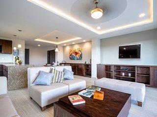 103 Villas Las Palmas - Puerto Aventuras vacation rentals