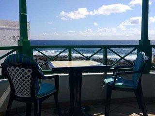 Beautiful El Golfo Condo rental with Television - El Golfo vacation rentals