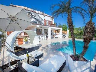 Villa Maddalena - Cefalu vacation rentals