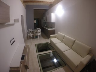 2 bedroom Apartment with Washing Machine in Senglea - Senglea vacation rentals