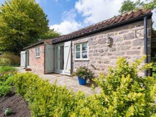 Beautiful 1 bedroom Cottage in Knaresborough with Internet Access - Knaresborough vacation rentals