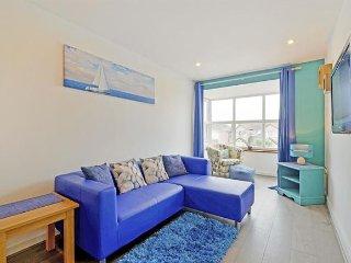 1 bedroom apartment - SEA BREZZE - Newquay vacation rentals