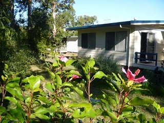 3 bedroom House with Television in Berrara - Berrara vacation rentals