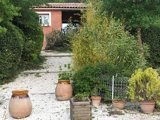 Le Relais du Gapeau : villa au cœur de la campagne varoise - Sollies-Toucas vacation rentals