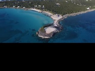 Sayle Point House, Rainbow Bay, Eleuthera Bahamas - Rainbow Bay vacation rentals