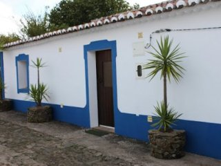Adorable Curvatos House rental with Shared Outdoor Pool - Curvatos vacation rentals