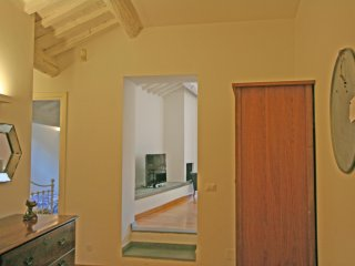 Teatro Pace - Roma vacation rentals