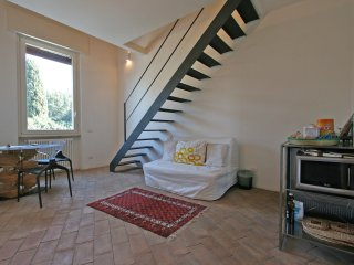 San Teodoro - Roma vacation rentals