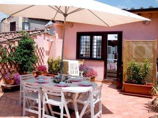 Giubbonari 8 - Roma vacation rentals