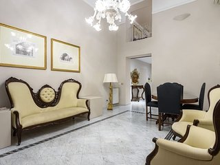 Navona 3 - Roma vacation rentals