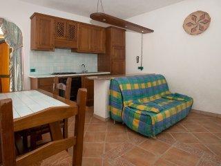 BILOCALE IN CENTRO STORICO - Santa Teresa di Gallura vacation rentals