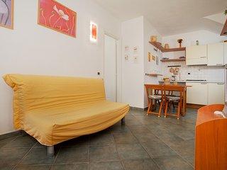 Bilocale centralissimo - Santa Teresa di Gallura vacation rentals