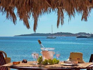 Mobile home in 5* resort by the sea in Port Grimaud - Port Grimaud vacation rentals