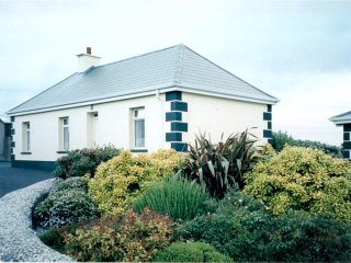 Ballycroy, Atlantic Coast, County Mayo - 14998 - Doohooma vacation rentals