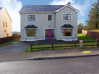 Manorhamilton, Lovely Leitrim, County Leitrim - 16013 - Manor Hamilton vacation rentals