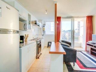 Cozy 3 bedroom Apartment in Puerto Montt - Puerto Montt vacation rentals
