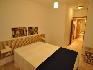 Modern Apartment with Swimming Pool - Los Abrigos vacation rentals