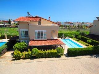 Paradise Town Villa - Belek vacation rentals