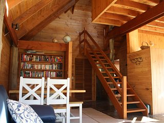 Nice House with Deck and Internet Access - Tathra vacation rentals
