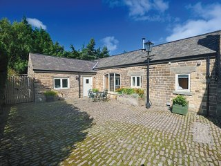 2 bedroom House with Internet Access in Lidgate - Lidgate vacation rentals