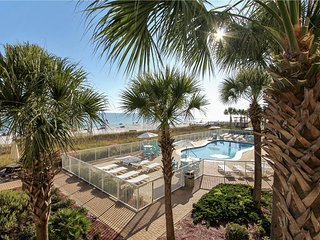 Sandy Key 222 - Perdido Key vacation rentals