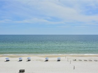 Sandy Key 538 - Perdido Key vacation rentals