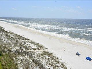 SANDY KEY 615  - Pensacola vacation rentals