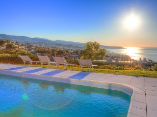 Nice 8 bedroom Villa in San Remo - San Remo vacation rentals