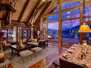 5 bedroom House with Television in Provo - Provo vacation rentals