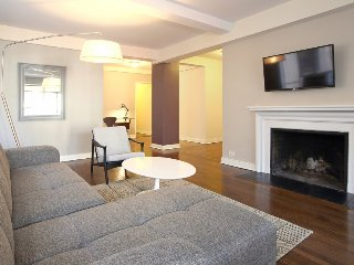 LUX - AMAZING- 1 BR STEP COLUMBUS CIRCLE- 5169 - Weehawken vacation rentals