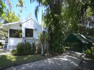 Nice 3 bedroom House in Clifton Beach - Clifton Beach vacation rentals